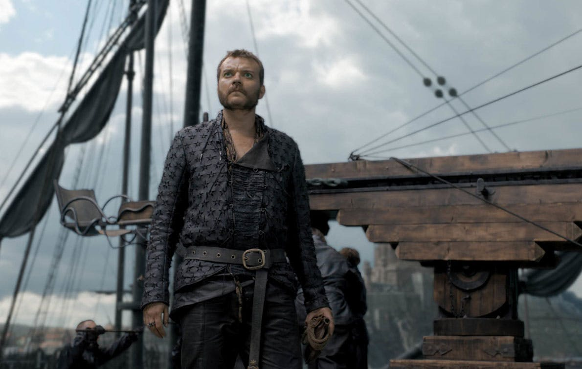 game of thrones s8 ep5 euron