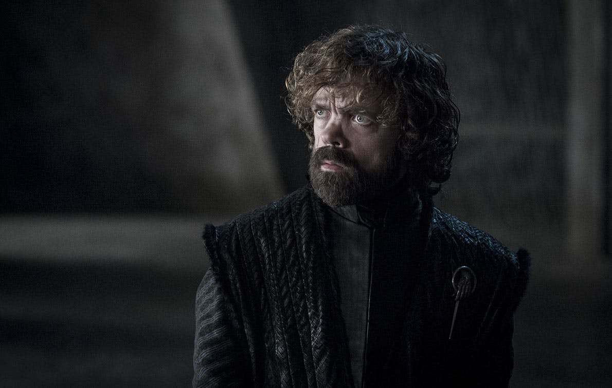 game of thrones s8 ep5 tyrion