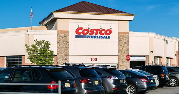 Yes, You Can Buy a Car at Costco. Here's How to Get the Best Deal