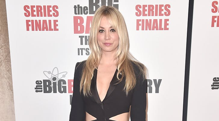 What's Next for Kaley Cuoco Now That 'The Big Bang Theory' Is Over?