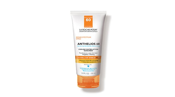 This Is the No. 1 Most-Searched Sunscreen on Dermstore