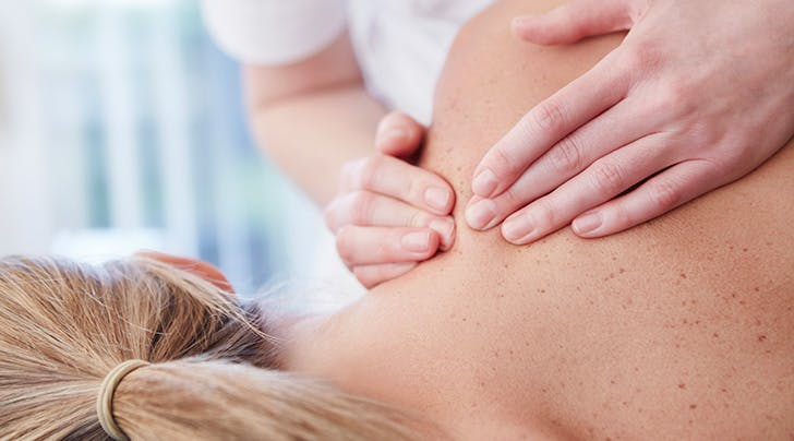 What Is Myofascial Release Therapy (and Can It Help My Back Pain)?