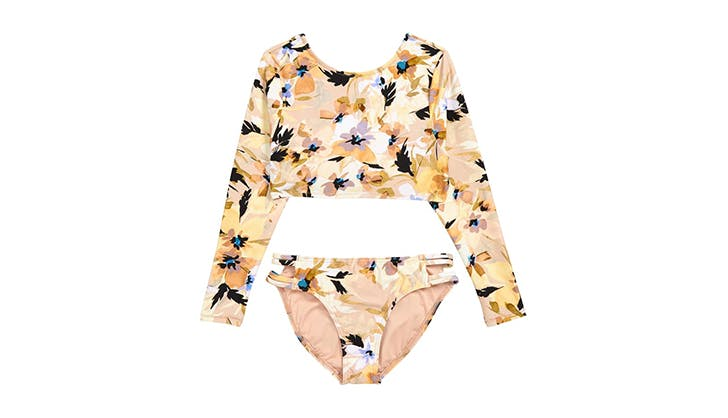 oneill swimsuit