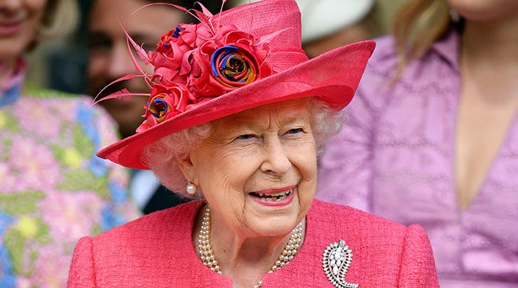 Refresh Your Resume: The Queen Is Hiring a Social Media Manager and You Can Apply on LinkedIn