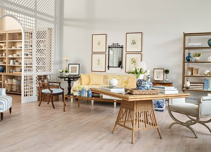 retail therapy amy berry home dallas