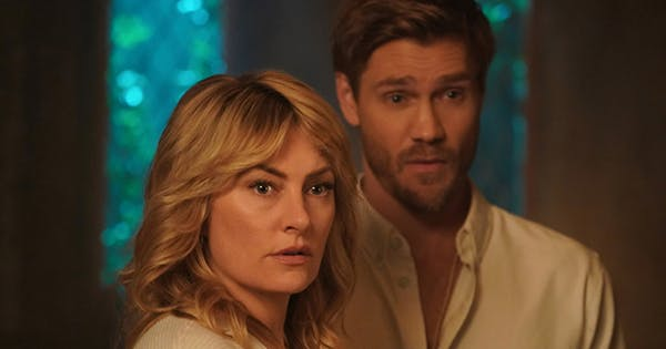 'Riverdale' Season 3 Finale Recap: The Hunt Is On