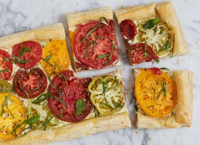 21 Easy And Delicious Savory Pie Recipes Purewow