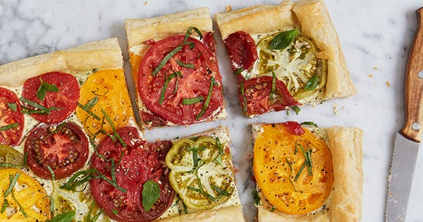 21 Easy and Delicious Savory Pie Recipes