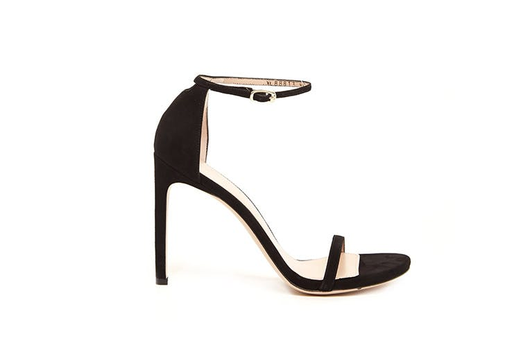 Meghan Markle and Priyanka Chopra Love This Shoe Brand—And It's Having a Major Sale