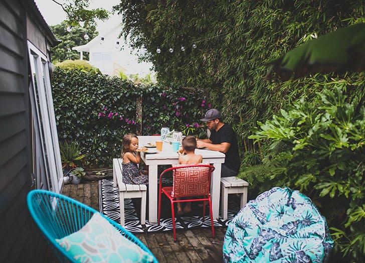 summer Friday activity 6