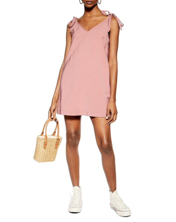 9 Pieces From Nordstrom's Half-Yearly Sale That Will Become Part of Your Summer Uniform