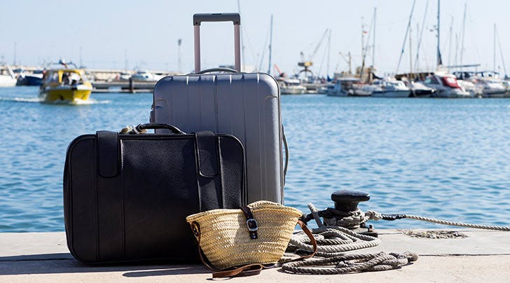 This Service Will Schlep Your Stuff to and from the Hamptons for You