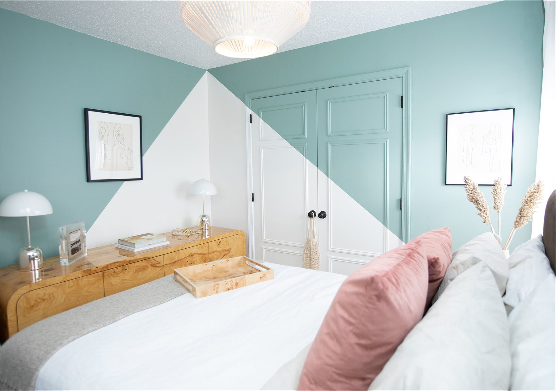 valspar 2019 colors of the year category