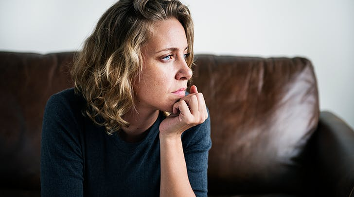 Do I Have High-Functioning Depression? What Signs and Symptoms to Look Out For
