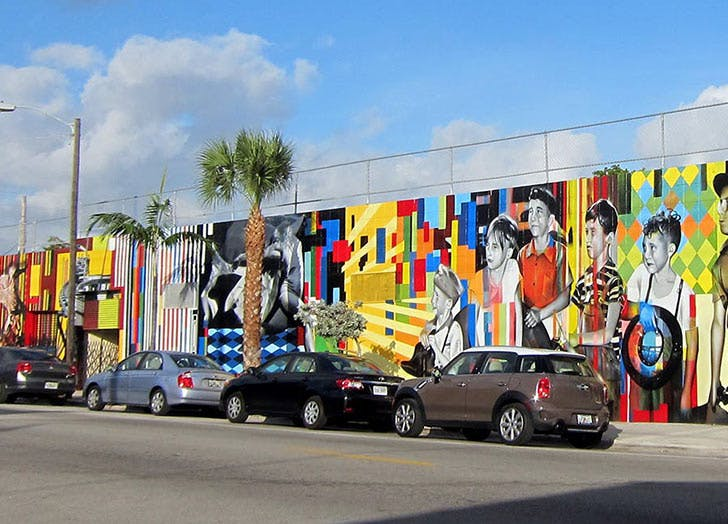 wynwood midtown miami
