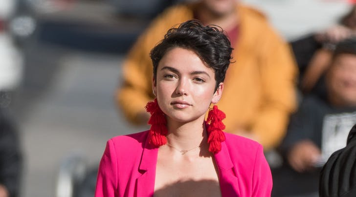 Exclusive: 'Bachelor' Alum Bekah Martinez Has Some Thoughts About This Season of 'The Bachelorette'