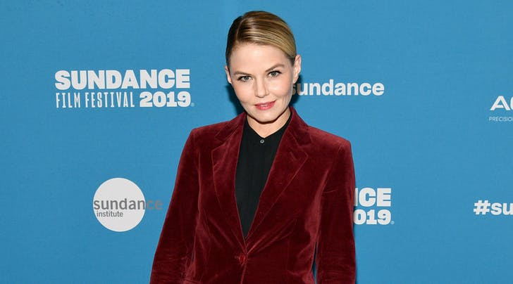 'This Is Us' Taps Jennifer Morrison as New Season 4 Character—Who Will She Play?