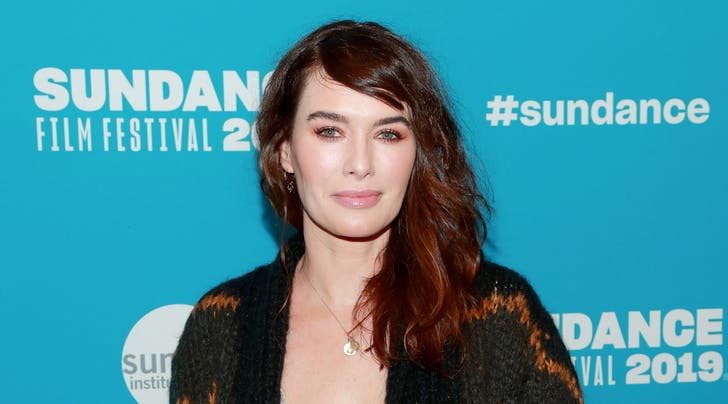 So Long, HBO: Lena Headey Is Headed to Showtime with a Brand-New Series
