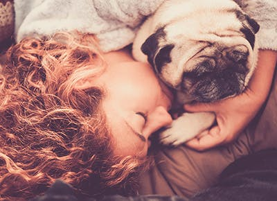 14 Dog Quotes That Perfectly Sum Up Your Relationship - PureWow
