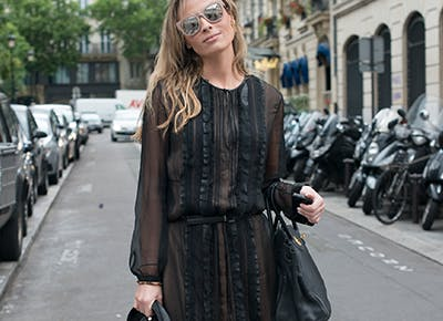 8b627ad3a693 7 Ways to Wear All-Black This Summer Without Looking Boring