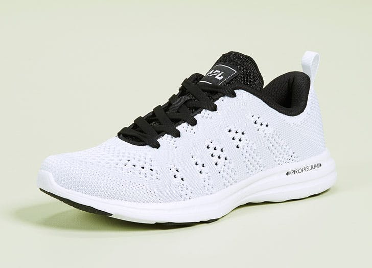 6 Running Shoes with a Foam Sole for Your Most Comfortable Jog Ever