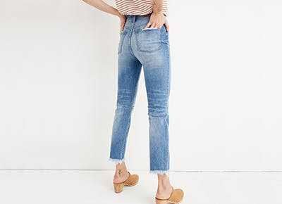 next womens petite coloured cropped jeans