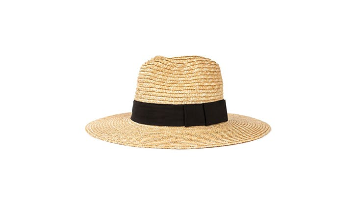 7 Hats For Every Type of Summer Activity
