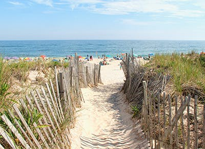 hamptons july things to do 400