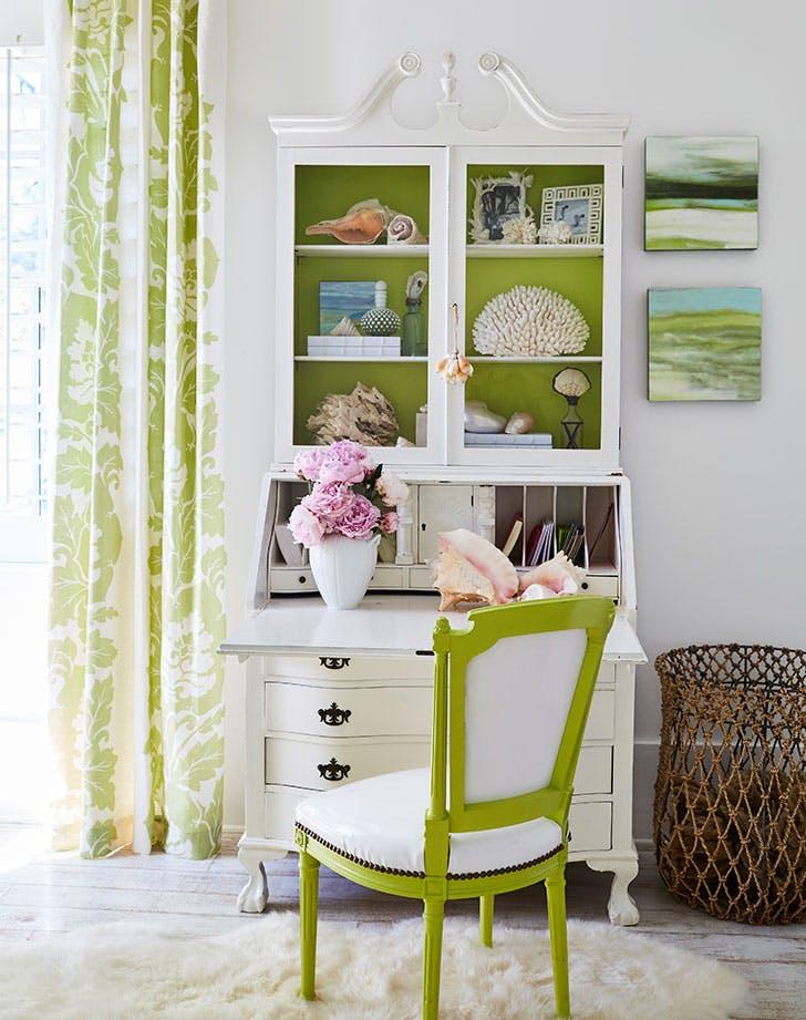 invigorating home decor 3