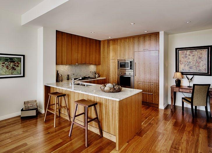 kitchen flooring idea 8