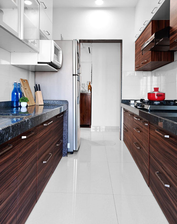 kitchen interior designer advice 3