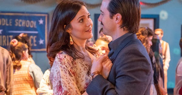 Set Your DVRs: The 'This Is Us' Season 4 Premiere Date Was Just Announced