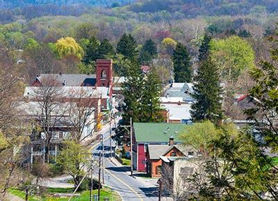 upstate ny towns 400