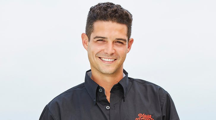 Season 6 of 'Bachelor in Paradise' Is 'the Craziest Season to Date,' According to Wells Adams