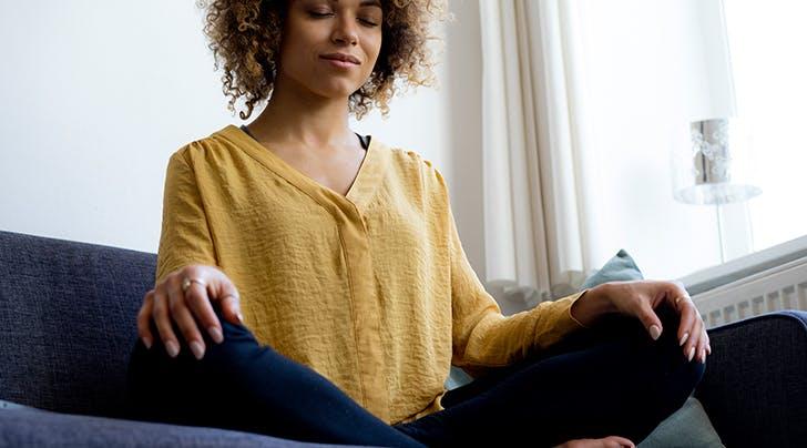 Does Meditation Work? We Investigate.