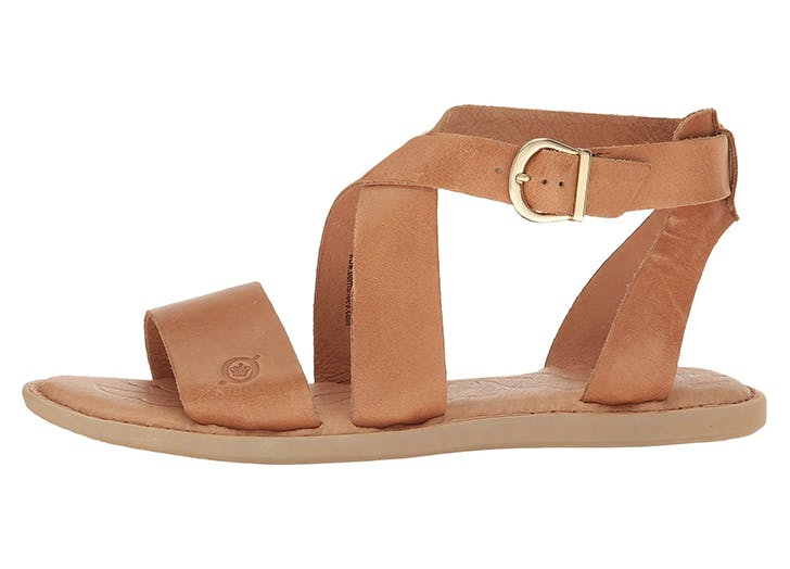 The Best Comfortable And Stylish Summer Sandals Purewow