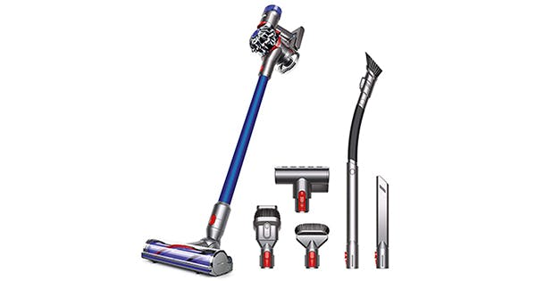 All the Dyson Products You Should Buy on Amazon Prime Day