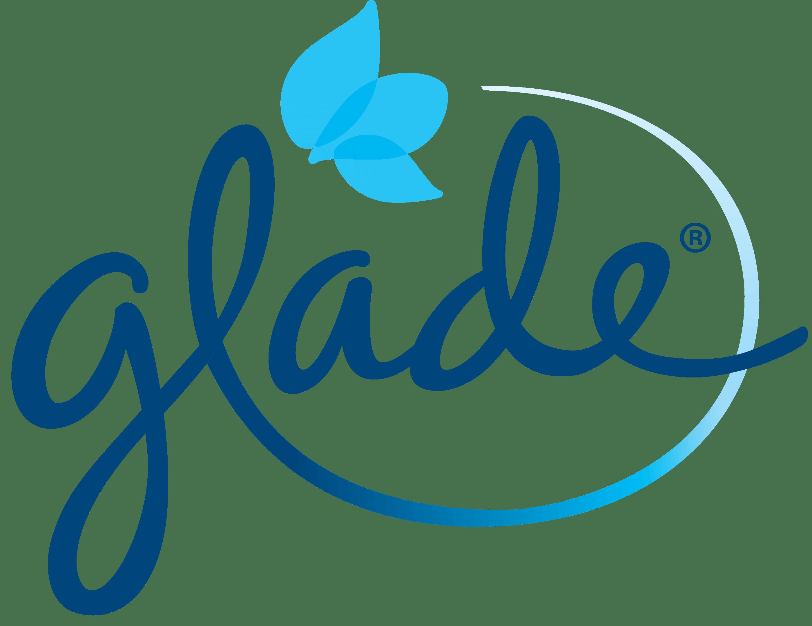 Glade Logo 2014 4c POS LG F 3 2121