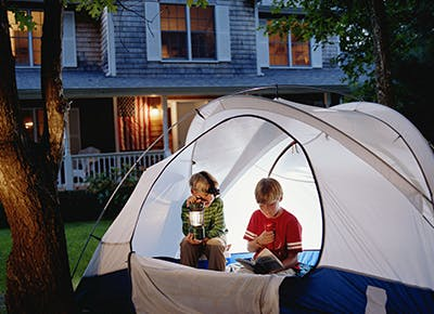 backyard camping guide 400