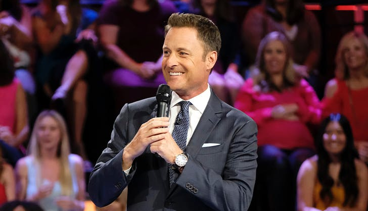 chris harrison bachelorette finale