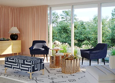 decor styles 400