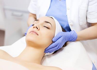 dermatologist 400
