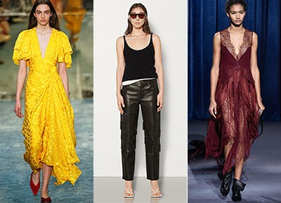 3 Fashion Designers You Need To Know In 2019 Purewow