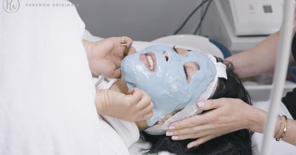 What Makes a Facial Worth the Money? We Investigate