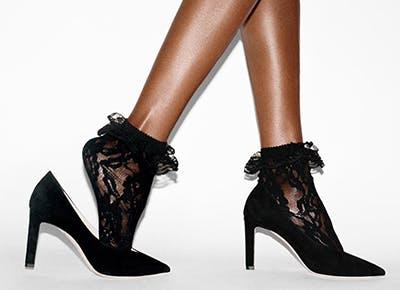 heels must haves 400