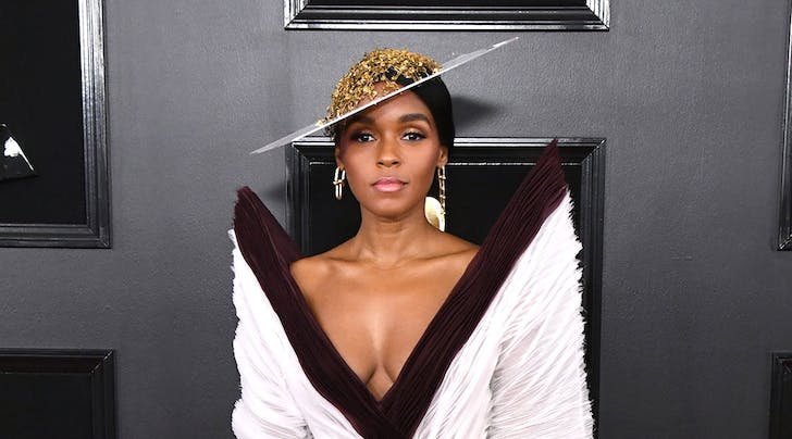 Janelle Monae Will Replace Julia Roberts in 'Homecoming' Season 2
