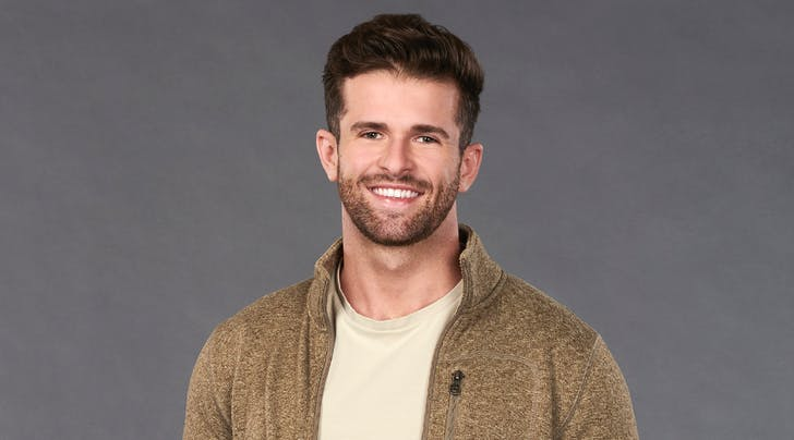 Jed's Hometown Date on 'The Bachelorette' Was Filled with Red Flags for Hannah & Here's Why