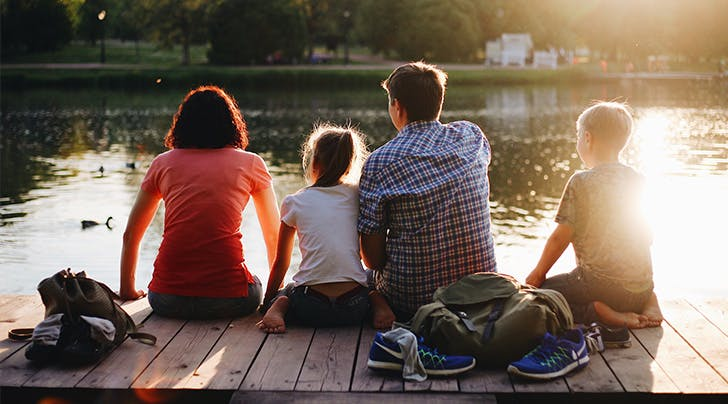 My Sister-in-Law is Terrible with Money: Should I Still Name Her in My Will as My Kids' Legal Guardian?