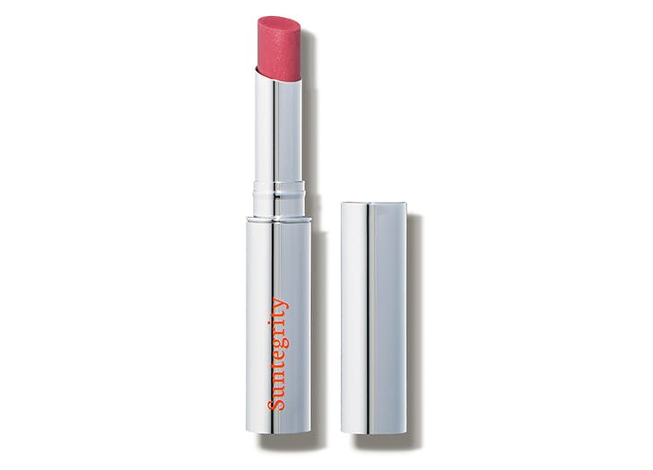 lipstick with spf suntegrity lip cpr spf 30