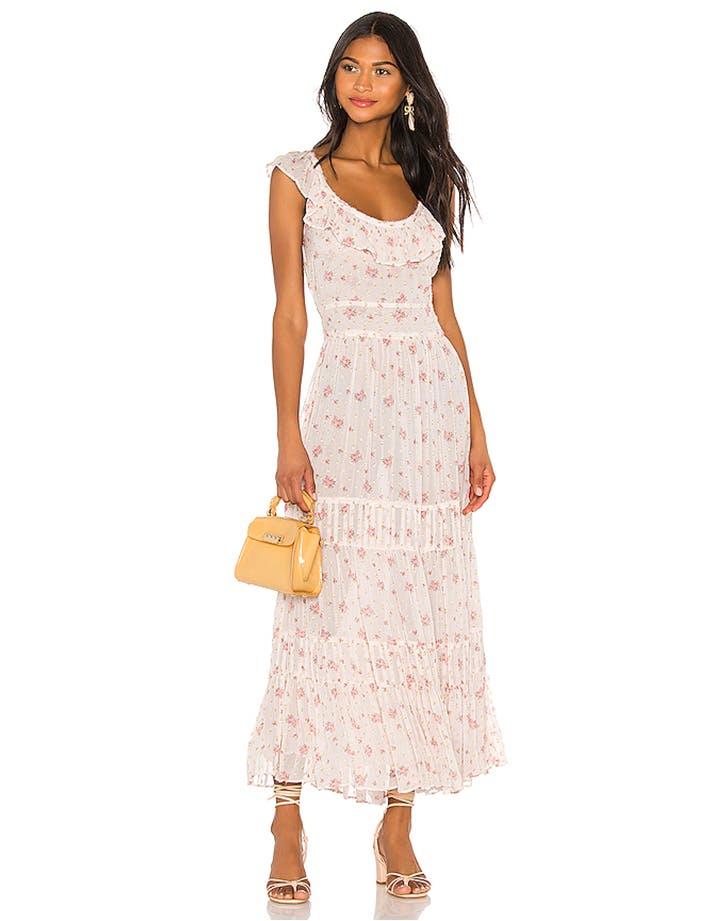 loveshackfancy joanne prairie dress
